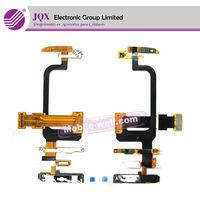 mobile spare part for nokia c6 flex ribbon cable