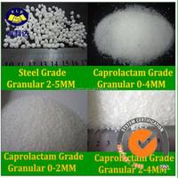 Ammonium Sulphate / Ammonium Sulfate