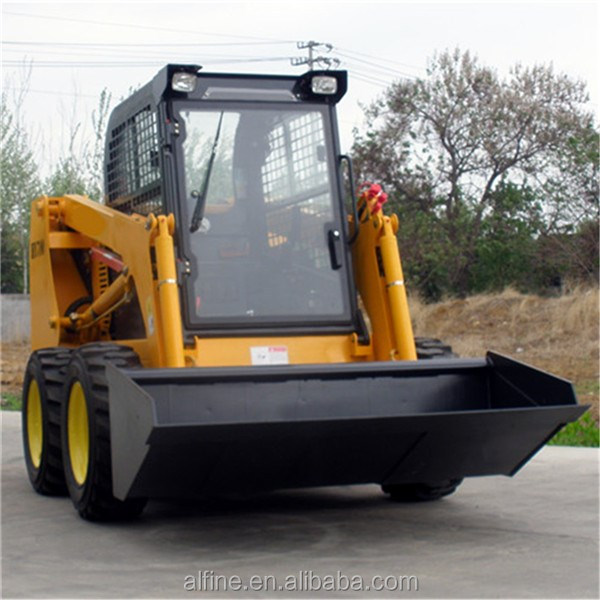 HY700 mini skid loader (3).jpg