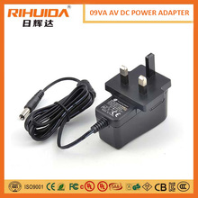 Variable mobile phone daptor SWITCHING power supply
