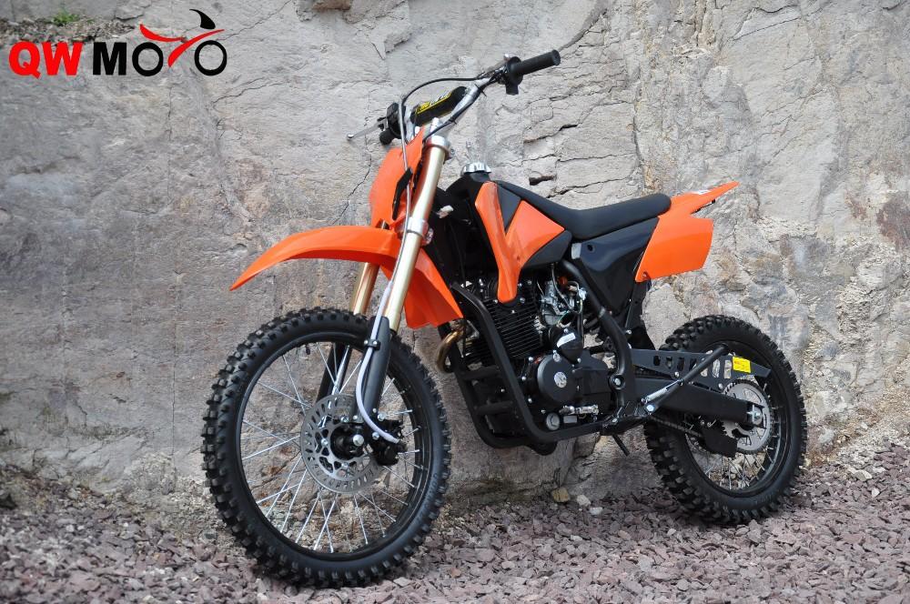 qwmoto ktm style gas powered 250cc dirt bike for sale cheap buy 250cc dirt bike dirt bike for. Black Bedroom Furniture Sets. Home Design Ideas
