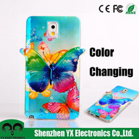 for samsung galaxy note 3 cute case manufacturer