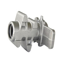 Top quality mold casting for industry