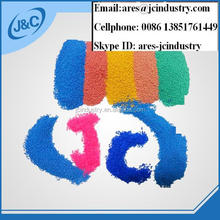 Bright Color Speckles as Washing Powder Additives with High Quality and Best Price