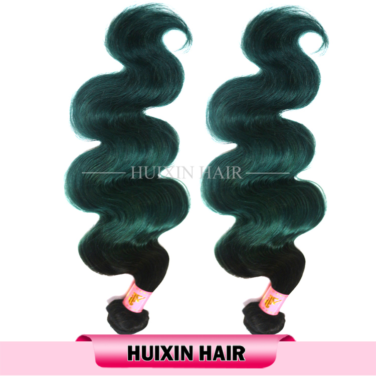 Wholesale Hair Products Distributors 111