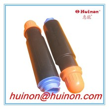 For NPG25 For Canon Toner Cartridge