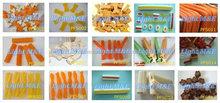 Chewing/Jam Center Pet Snacks Food Machinery