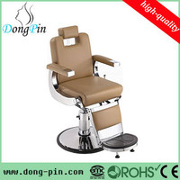 cheap hair cutting chairs price