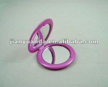 2012 hot sales promotion gift item as cosmetics advertising