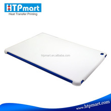 2015 3D sublimation blanks for iPad air 2 of Good Price