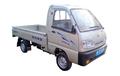 camión eléctrico con certificado EEC