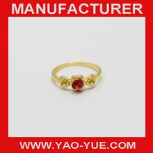 Children wholesale cute ring for girls