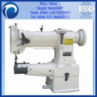 new model sewing machine for mattress tape edge machine //0086-13673629307