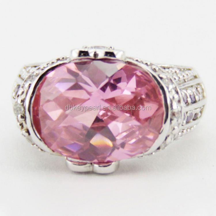 couple 10 year wedding anniversary ring buy couple 10 With 10 year wedding anniversary ring