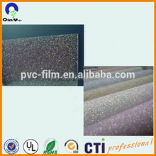 Brand new high quality 100% new material acrylic glitter sheets