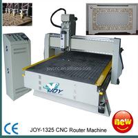 AC 380V 50Hz CNC Machine To Laser Cut Wood Panels