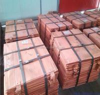cheap brass sheets for construction/copper sheet price per kg with high quality