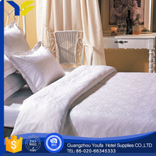 polyester/cotton best selling inspirations bedding sets
