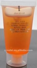 30ml shower gel body wash 2012 new design