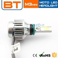 2015 New arrival Motorcycle LED Headlight / motorcycle head light