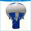 Inflatable advertising ball, inflatable tooth balloon for sale