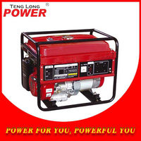 Best Price High Quality Generator Prices Pakistan