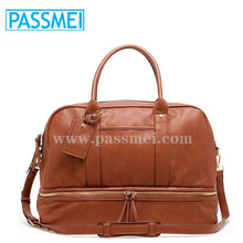 baby genuine leather bag ,guangzhou leather bags