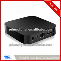2013 Best smart cheap android android tv box support AV XBMC skype