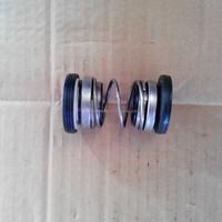 water pump mechanical seals manufacturers