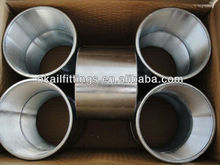Electrical Rigid Steel Conduit Coupling/IMC/RSC Coupling 1/2'-6'