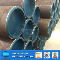 BLACK SEAMLESS CARBON STEEL PRESSURE RATING SCHEDULE 80 STEEL PIPE