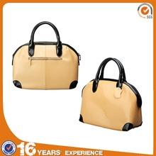 Hot Sale fashion leather woman designer handbags 2014,female hand bag,mature lady bags