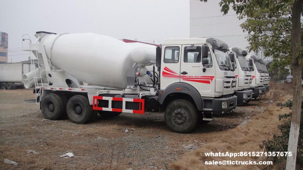 Beiben 2634 Mixer trucks-02_1.jpg