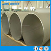 /product-gs/all-sizes-best-quality-316l-stainless-steel-pipe-tube-60083624383.html
