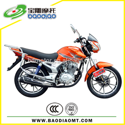 New Cheap 150cc Motorcycle For Sale Four Stroke Engine Motorcycles Wholesale 01