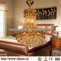 el brillo de cristal de cristal jigsaw hotel egipto c98197a baccarat