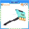 floor cleaning machine for scabbler concrete