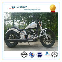 FOR DISCOUNT 2014 T-Rex V13R V-Twin Harley Davidson Engine motorcycle