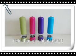 Wholesale Fashion Electric Salt&Pepper grinder, mini salt & pepper mills