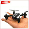 Syma WL toys JXD FY 310B 3D Gyro Skywalker FPV Frame Q4 RC QuadCopter Camera ufo strobe light aircraft