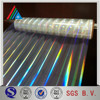 /product-gs/holographic-sticker-roll-self-adhesive-holographic-film-roll-hot-sale-60300058667.html