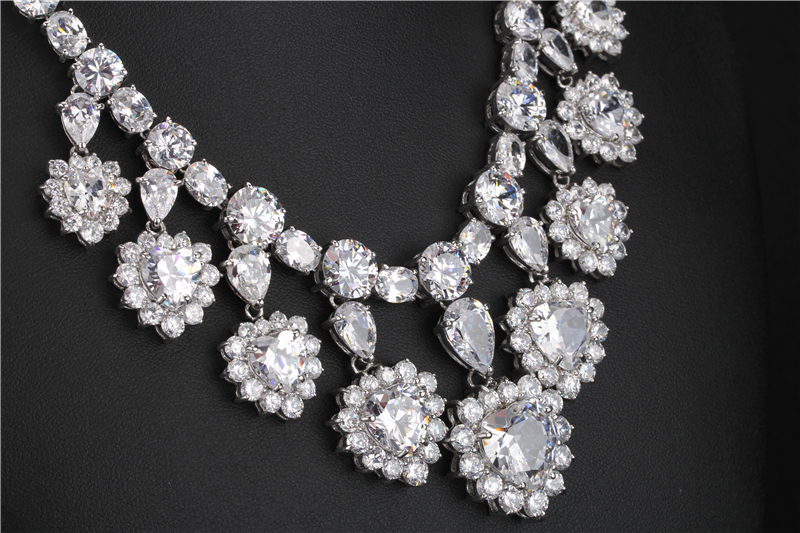 cost effective jewelry set costume jewelry made in china