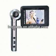 china digital cameradigital camera 100x Zoom Waterproof High Speed Dome PTZ HD Camera