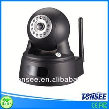 1.8 inch tft baby monitor 360 viewerframe mode ip camera 2.0 MP TF Card CCTV Home IP camera