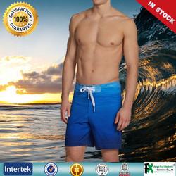 China leading PWC brand cozy tag fabric shorts mma