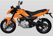 Motorcycle DIRT BIKE RACING BIKE SERIE 500
