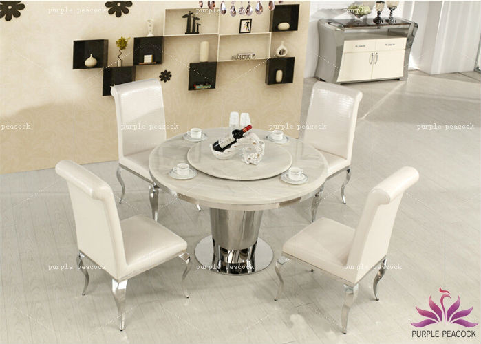 Stunning Poltroncine Per Sala Da Pranzo Gallery - House Design Ideas ...