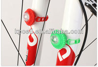 2013 new bicycle light remote switch controling bicycle light