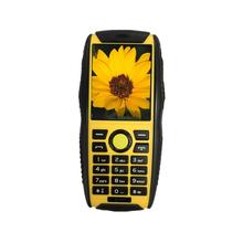Kenxinda 2.2 Inch Ip68 Waterproof Cell Phone Outdoor Phone Old Man Shockproof Mobile Phone