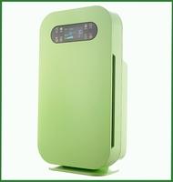 High qaulity Multifuctional blue air purifier,pm2.5 air purifier,hepa air purifier